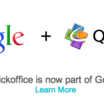 Google Buying QuickOffice is the Death Knell for Microsoft
